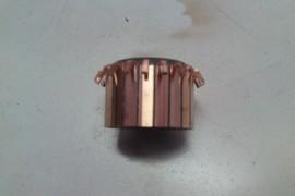 Colector pompa servodirectie Symbol,Clio,Kangoo