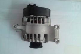 Alternator Fiat Punto,Panda,Linea,Albea,Grande Punto 1.2/ 102211-8230