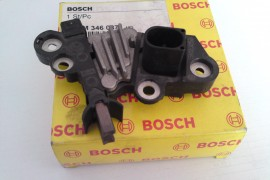 Releu alternator Ford Transit F00M346010 Bosch 0121615002