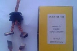 Carbuni electromotor LEXUS 2280009900
