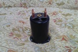 Stator D6RA132,D6RA…