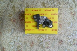 Releu Citroen Jumper f00m346165