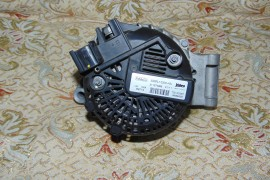Alternator Ford Mondeo 1.6 Ti TG12C087