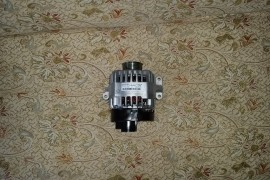 Alternator Fiat Doblo 1.2/1.4 cu AC MS102211-8471/63321765