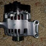 Alternator FORD- Ka II 1.2 AC MS102211-8440
