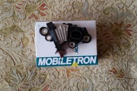 Regulator alternator Citroen Jumper 2.2 HDi 0121615002