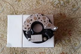 Releu+diode alternator Hyundai Eleantra 2.0CRDI 37300-27011