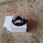 Diode+releu alternator HYUNDAI Tucson 37300-27012