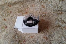 Diode+releu alternator Hyundai Santa Fe 37300-27010