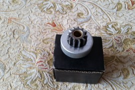 Bendix electromotor CITROEN BERLINGO 1.6HDI TS22E26
