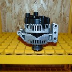 Alternator Opel Astra H 1.3
