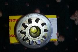 Bendix electromotor Daf LF 6033AD4240
