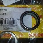 Rulment electromotor Bosch 1000917010
