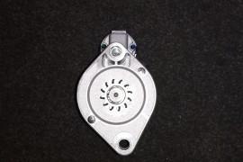 Electromotor VW Crafter 2.0 TDi TS22ER12