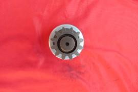 Bendix electromotor Daf XF,CF 12 dinti 0001241006