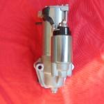 Electromotor Ford Transit 2.4 1S7U11000BA